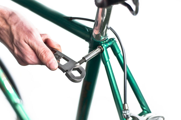 The Nutter Cycle Multi Tool