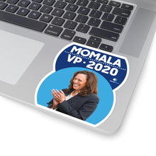 Load image into Gallery viewer, Momala Sticker