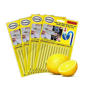 Cleaner and Deodorizer(48 Pack)