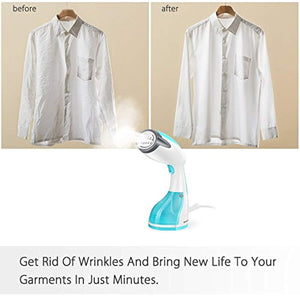 🔥Handheld Garment Steamers for Clothes🔥