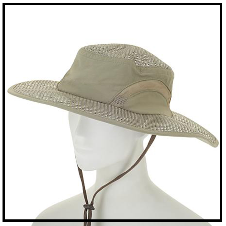 Hydro Cooling Sun Hat ( Buy 2 Free Shipping )
