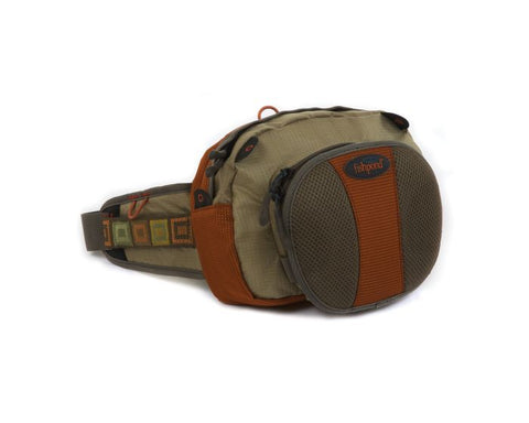 Fishpond Arroyo Chest Pack