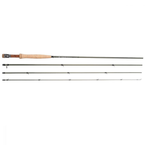 Fenwick Fenlite Streamflex Fly Rod