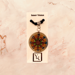 Inner Vision Power Pendant