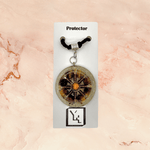 Protector Power Pendant