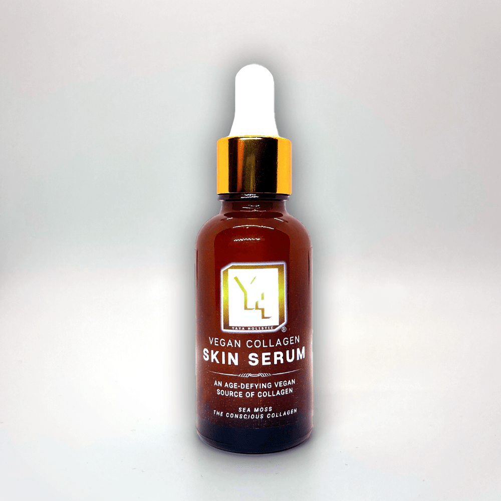 Conscious Collagen Skin Serum