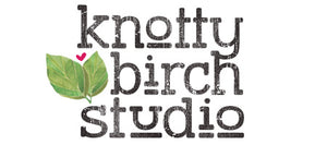 Knotty Birch Studio