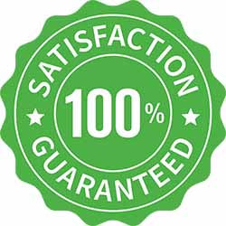 100% Satisfaction Guarantee on home decor wall art prints, phone cases & greeting cards
