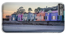 Load image into Gallery viewer, Venetians At Dusk  - Phone Case - Santa Cruz Art Prints