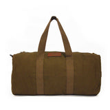 Gym Bag Duffle