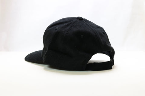 TPA (Tampa) Hat