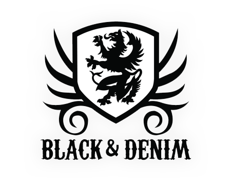 Black & Denim Apparel Company