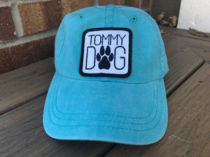Hat - Tommy Dog