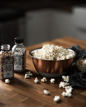 Load image into Gallery viewer, Popcorn Calico
