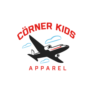 Cörner Kids Apparel