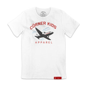Planes Logo Cool Tee online