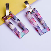 CHIC FUSION EARRINGS ER-126