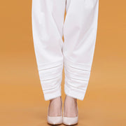 BOTTOMS SP-18-147