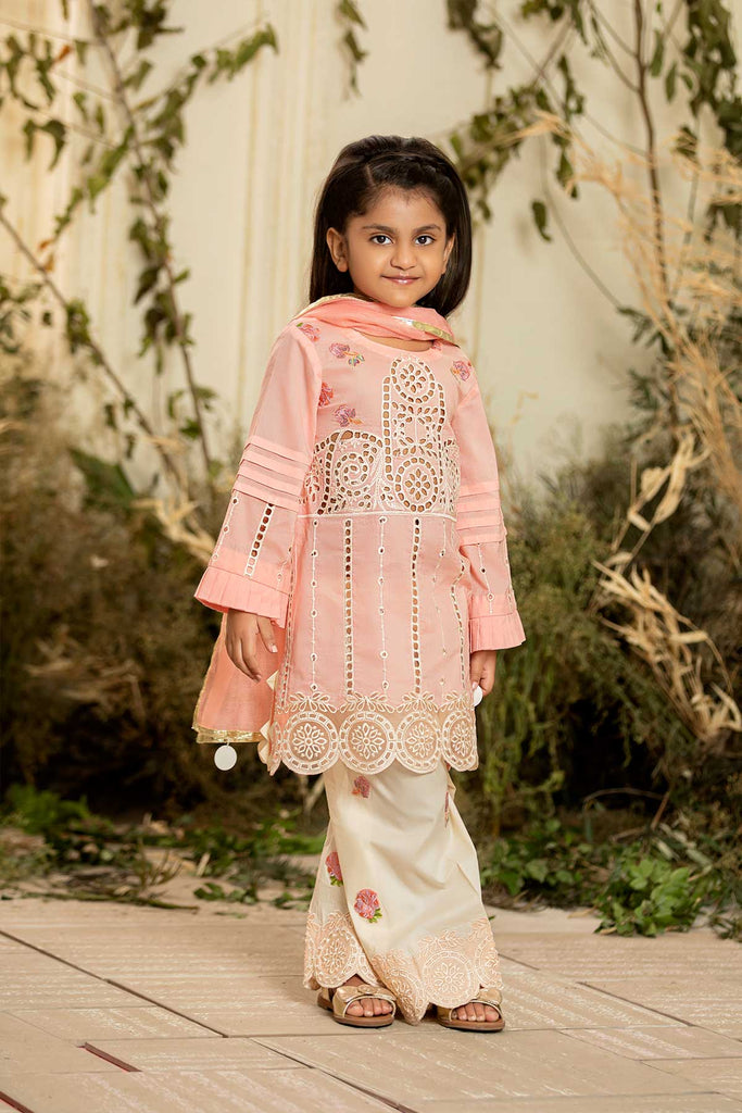 Kids Collection - Peony