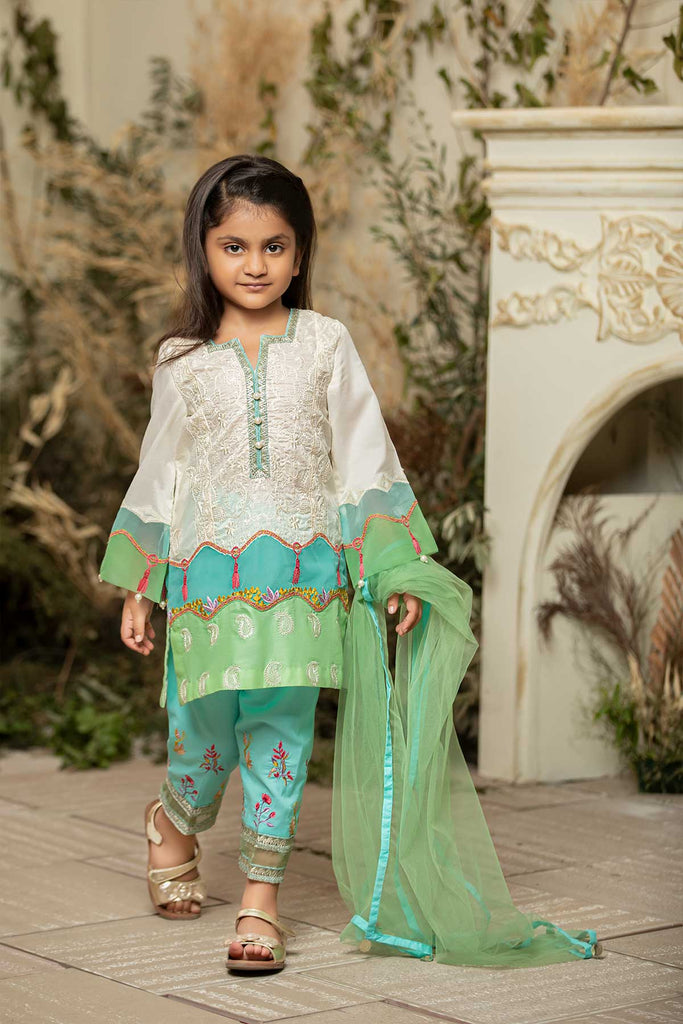 Kids Collection - Fairytale
