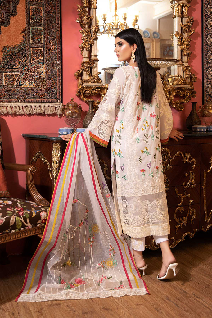 Eid Collection - Ashna