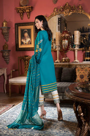 Eid Collection - Feroza