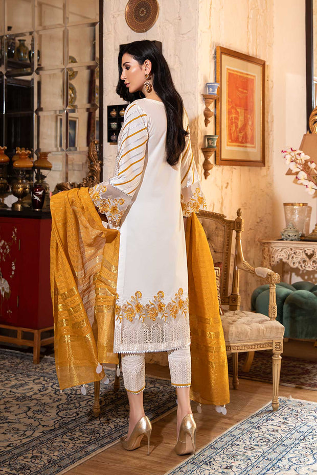 Eid Collection - Gul-e-bahar