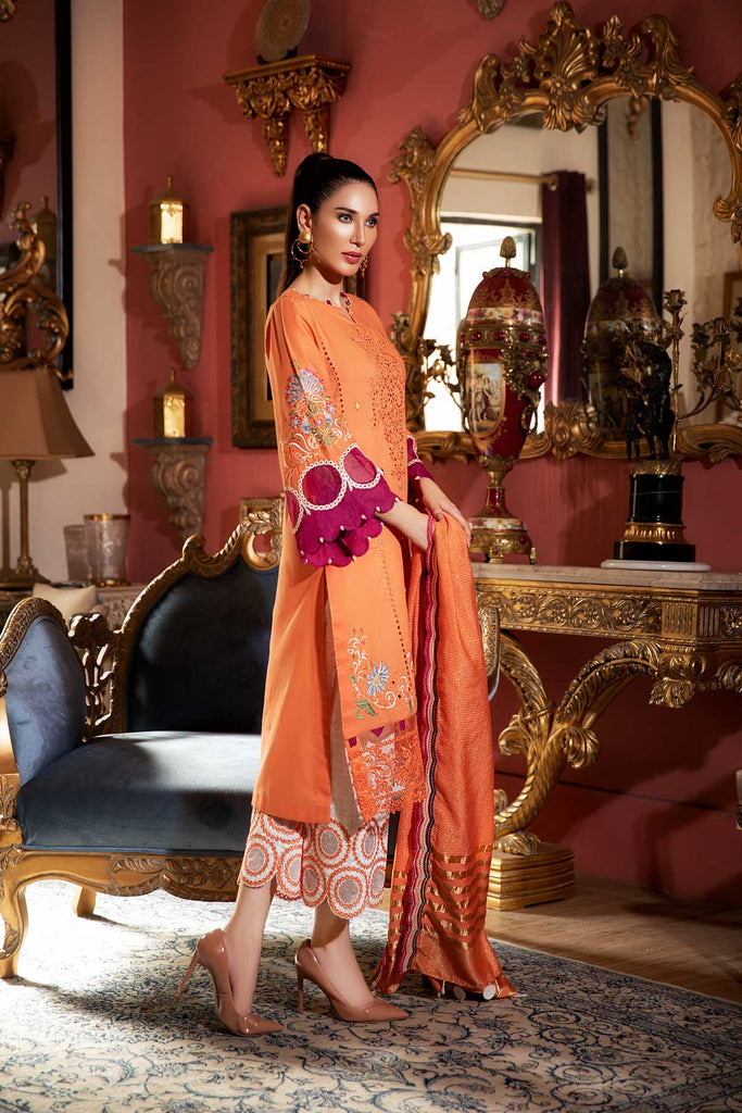 Eid Collection - Bazm-e-Gul