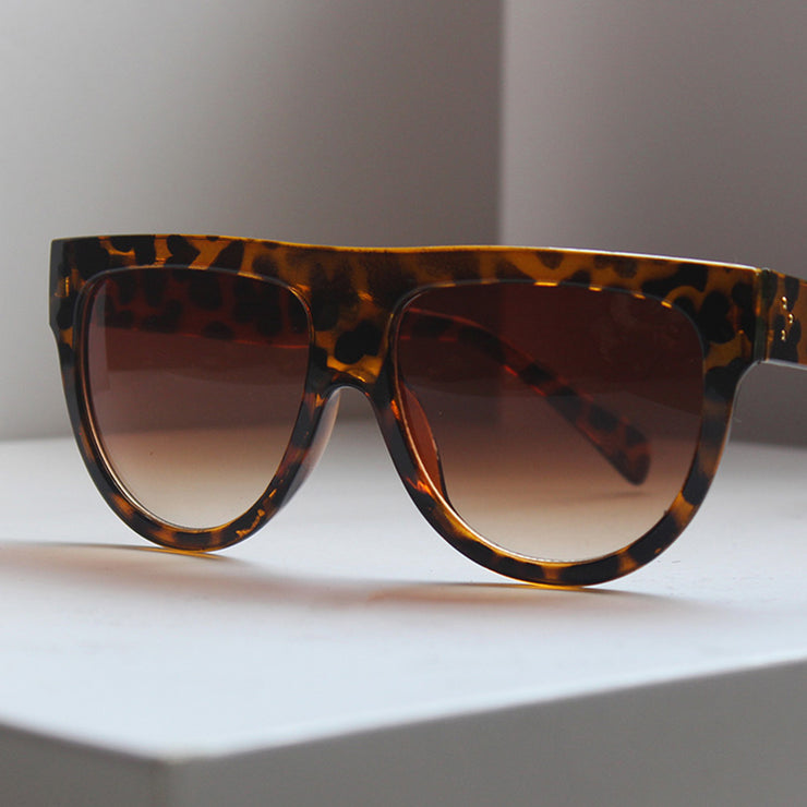 LEOPARD POWER GL-01