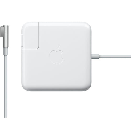 Cargador Apple Magsafe 60watts para  Macbook Pro