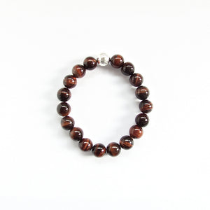 Unisex Jewelry for Men