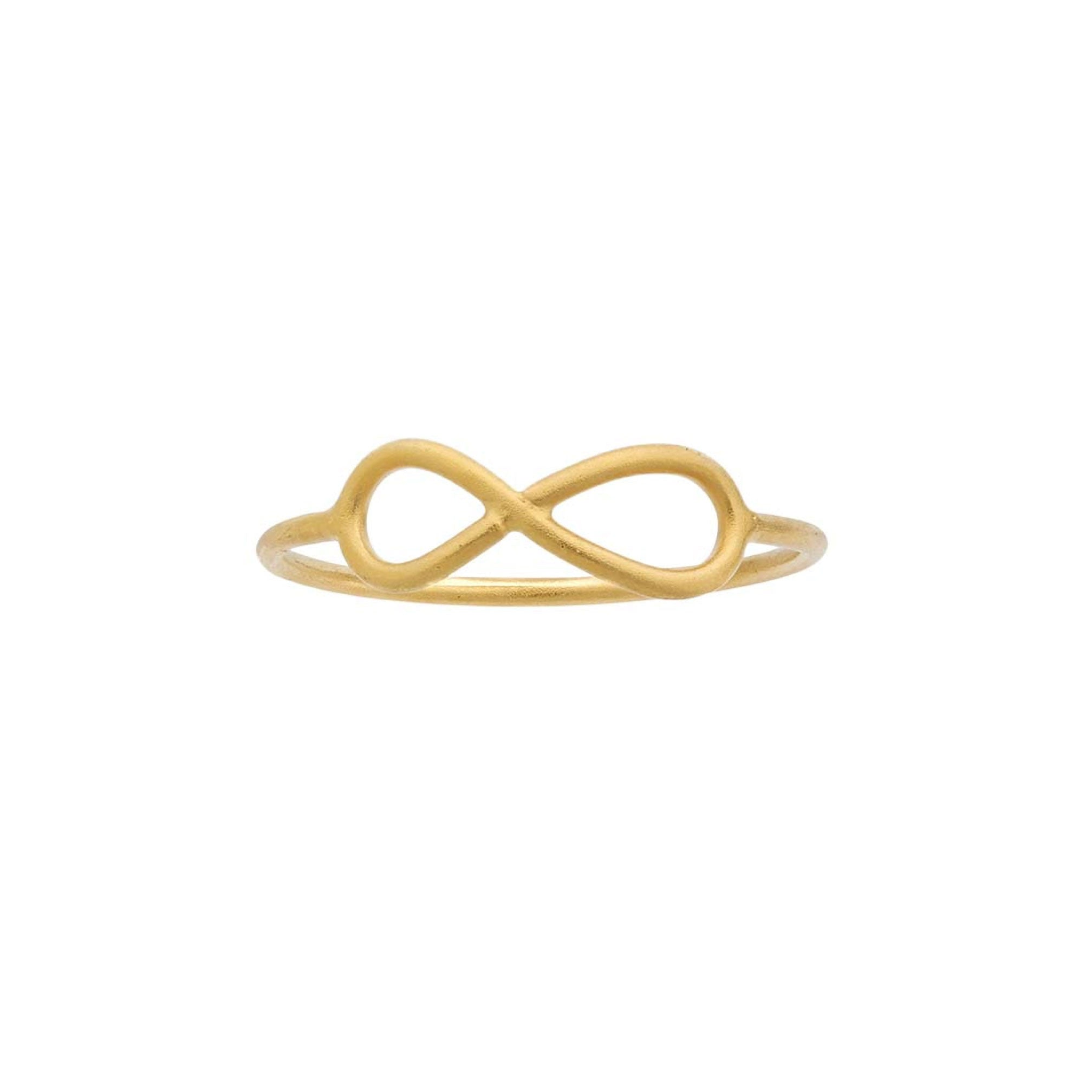 Infinity ring tangerine jewelry shop for Infinity ring jewelry store