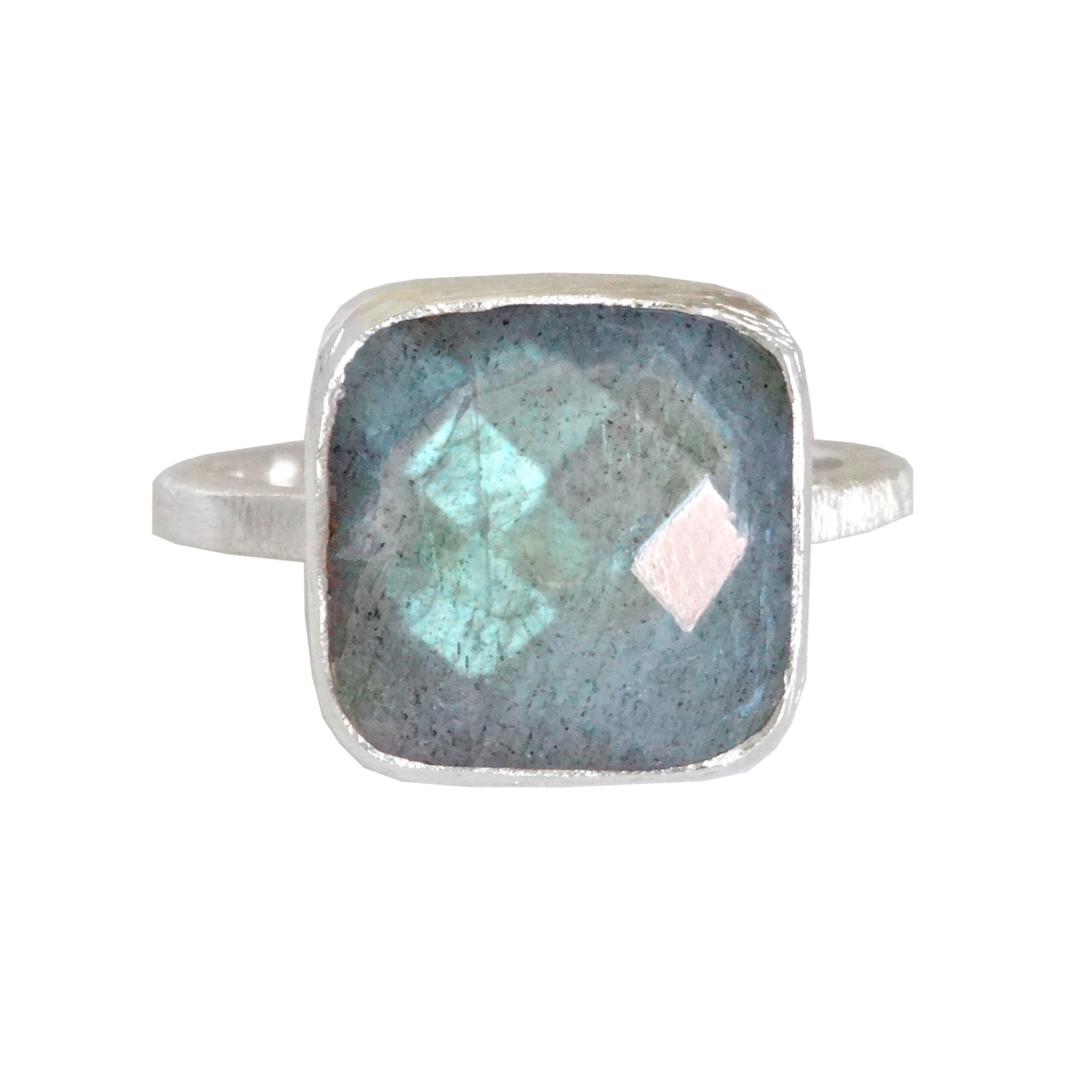 talismanic s size jewelry in rings image ring products women collections all teal granite silver turquoise sugilite and