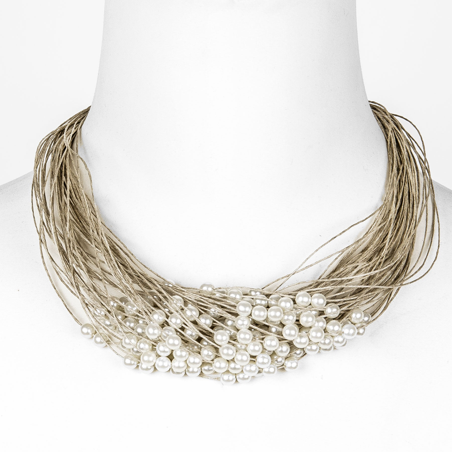 biwa pearl com necklace img gold yolandejimenez product solana goud parel