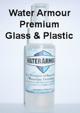 Water Armour Premium Glass & Plastic