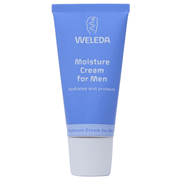 Weleda Moisture Cream for Men (30ml) - Anzfo