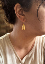 Load image into Gallery viewer, Hopper Earrings