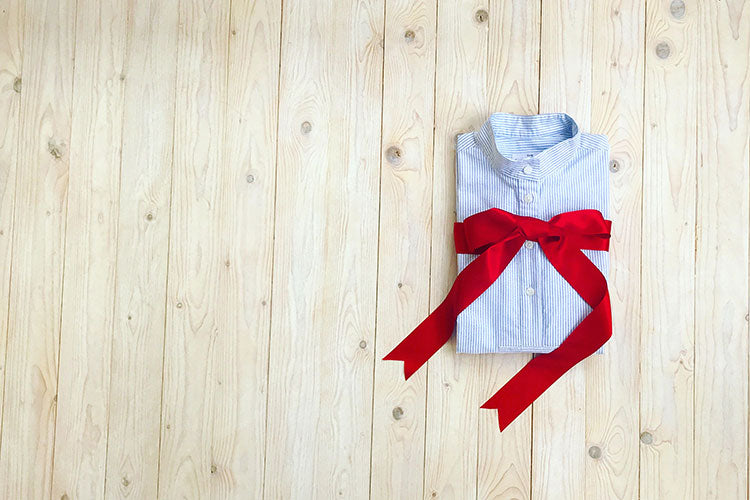 The Sleep Shirt's 2019 Holiday Gift Guide