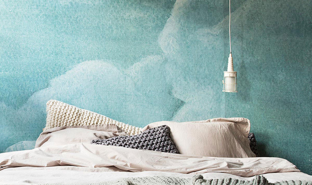 Scenic Wallpaper: 5 Bedrooms with Amazing Wallpaper