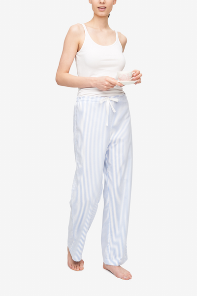 Lounge Pant Sunday Uniform Stripe