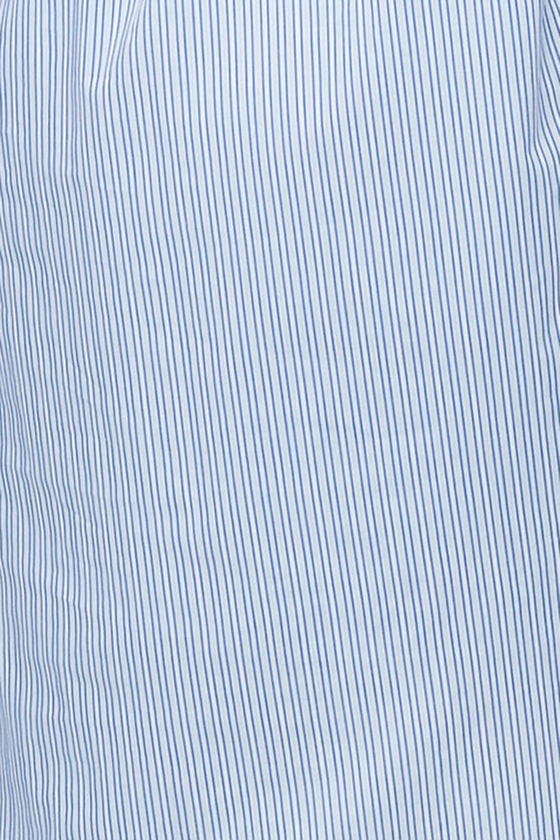 Lounge Pant Cook's Blue Stripe