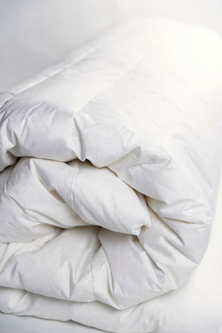 Norvegr Classic Collection Duvet