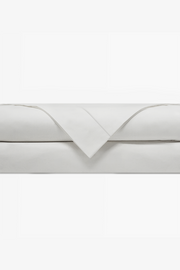St. Genève Imperial Hotel Cotton Bedding - White