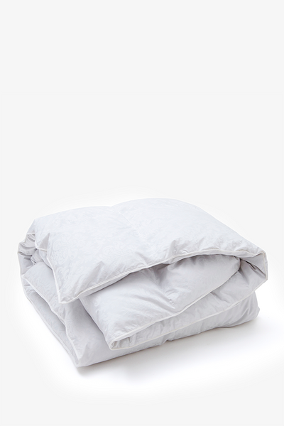 St. Genève James Bay Down Duvet