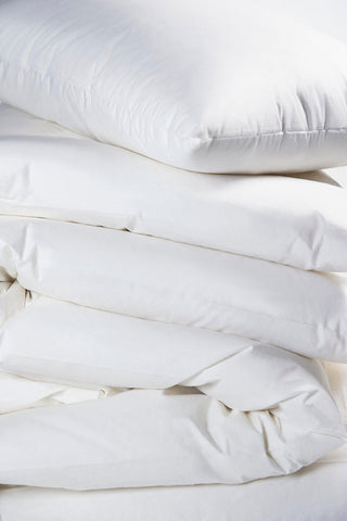 Norvegr Premium Collection Pillow