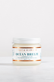 Ocean Breeze Skin Therapy Balm