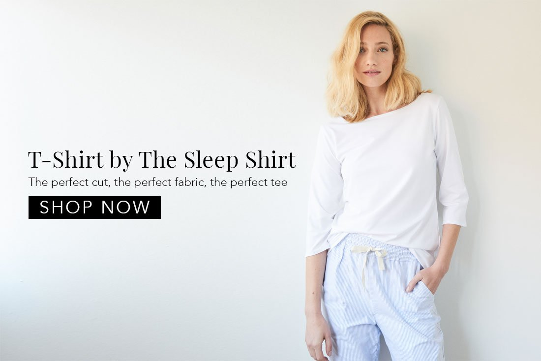 the sleep shirt, nightgown, nightshirt, cotton nightshirt, linen nightshirt, eiderdown, down duvet, amish quilt, handmade quilt, japanese cotton