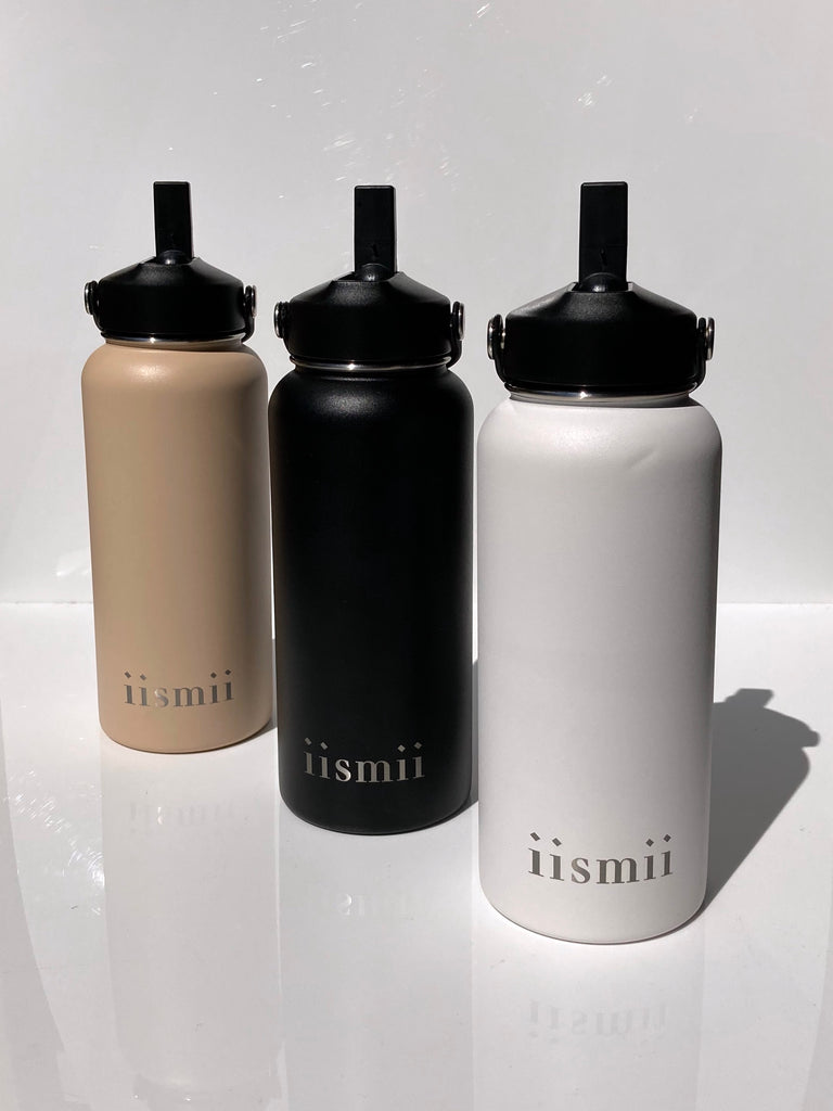 iismii 1 Litre Bottle