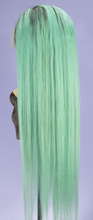 "Load image into Gallery viewer, Devon 28"" Inch Full Lace Wig"