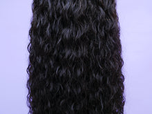 Load image into Gallery viewer, Indian Natural Dominican Curl Full Lace Wig